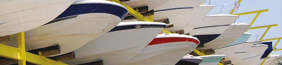 Porta Potti Loď Vodní sporty